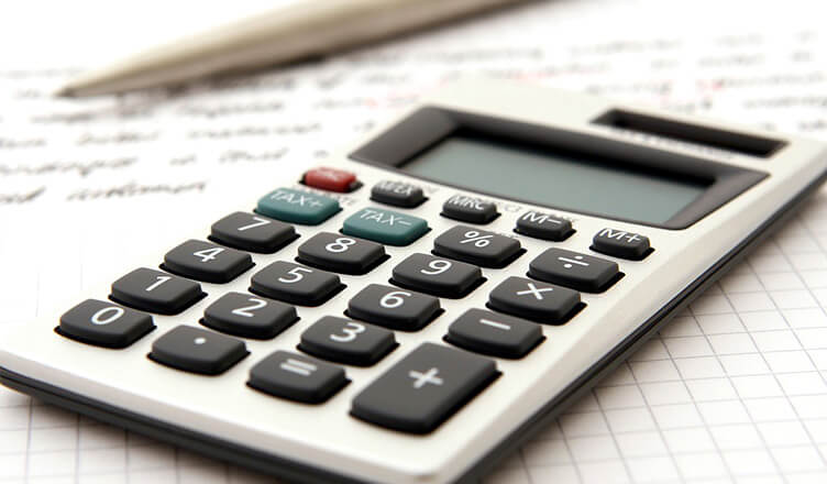 Quick Answer: How Do You Calculate Sales Tax On A Car ...