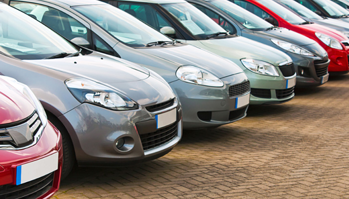 Top Buying Tips: A Car Buyer's Guide in Choosing the Right Car - Expert  Maintenance and Buying tips - Carused.jp Blog