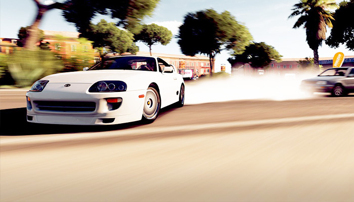 movie-car-supra