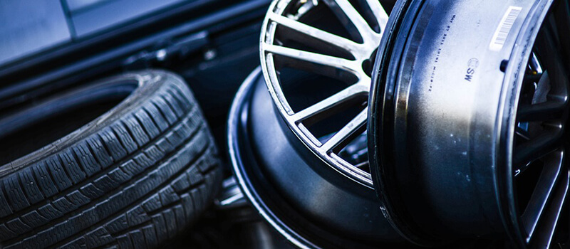 Old Tire Size Conversion, A Complete Guide | Carused jp