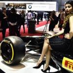 Quick Rundown of the 2018 Geneva International Motor Show
