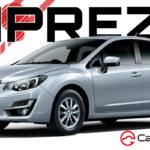 Subaru Impreza Review: The Reliable yet Classy Sedan
