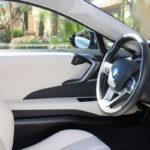 Hybrid Cars: What are the Pros and Cons?