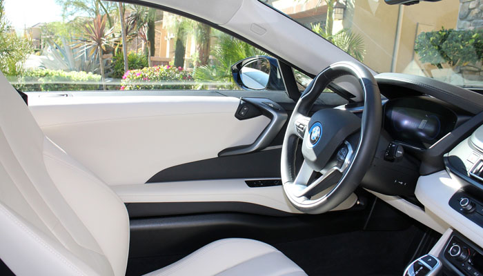 hybrid cars what are the pros and cons blog. Black Bedroom Furniture Sets. Home Design Ideas
