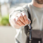 6 Essential Tips for First-Time Car Owners