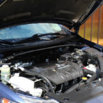 How to Optimize Your Car Engine for Long Travels