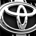 Why Toyota Cars Still Dominate the Scene