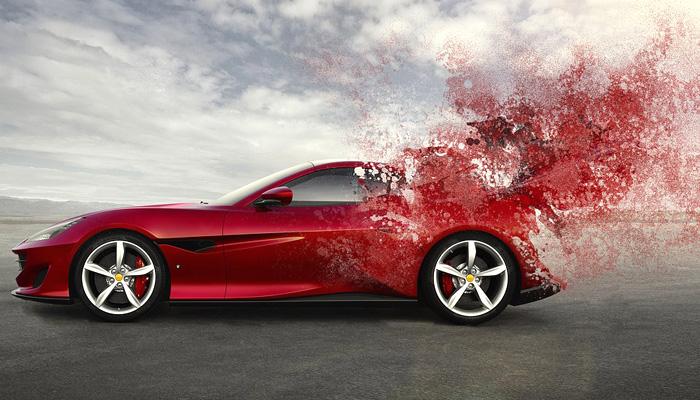 car-engine-trouble