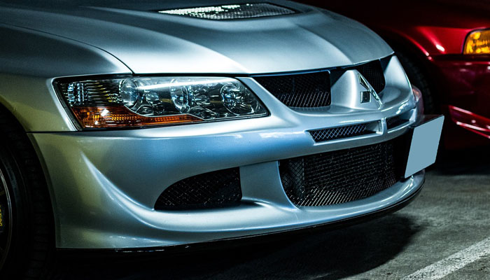 5 Jdm Cars That Are Surprisingly Good At Drifting Expert Maintenance And Buying Tips Carused Jp Blog
