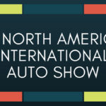 The North American International Auto Show Never Fails to Surprise!