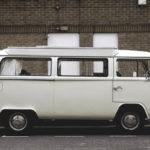 Top 5 Vans in Terms of Performance