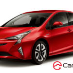 5 Prius Body Mods That Will Make Your Body Tingle