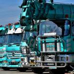 Choosing the Right Truck Specs