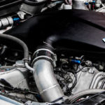 What you Need to Know about Car Engine Types