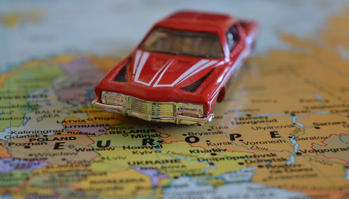 Importing Car To Uk >> Why It Is Better To Import Cars From Japan To Europe