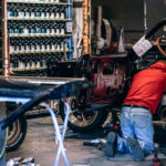 Basic Car Maintenance Checklist Every Car Owner Should Know