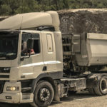 4 Things you Never Knew About Japanese Used Trucks