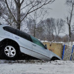 Things You Should NEVER Do After a Car Accident