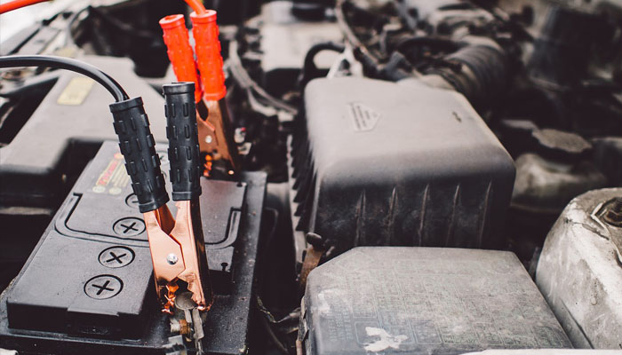 Average Car Battery Life >> 6 Foolproof Ways To Prolong Your Car Battery S Lifespan