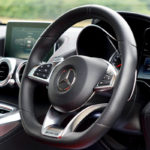 Top 4 Reasons Why Your Steering Wheel Starts to Vibrate
