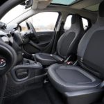 Essential Tips for Protecting your Car's Interior