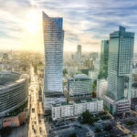 Used Car Import Procedures in Poland