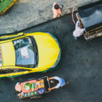 Easy yet Effective Tips to Protect your Car from Getting Stolen