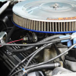 Step-by-Step Guide in Changing your Vehicle's Cabin Air Filter
