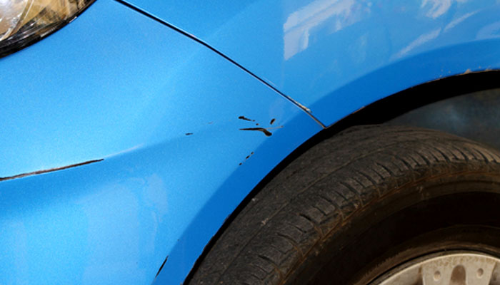 Remove Car Scratches With Toothpaste >> Easy Ways To Remove Car Scratches Carused Jp Blog