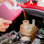 Easy Steps on Changing your Automatic Transmission Fluid and Filter