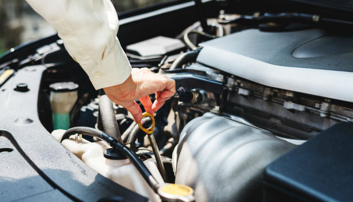 what is a coolant flush and how do you do it? carused jp blog