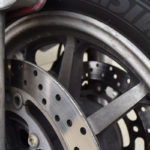 Replace your Brake Rotors with These Easy Steps!