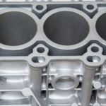 How to Select and Replace your Car's Crankcase Oil Filter