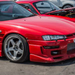 JDM Cars You'd Want to Buy from Japanese Auctions