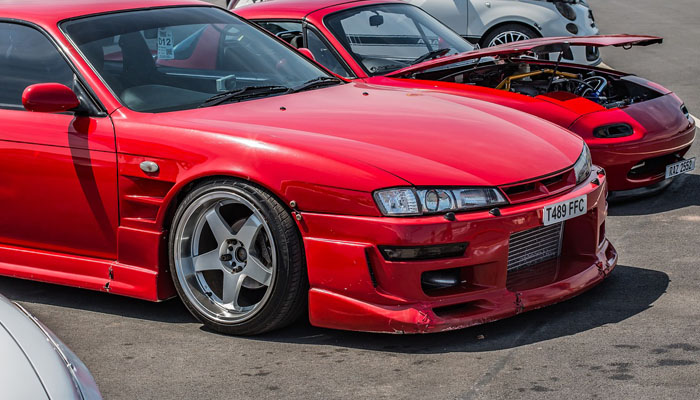 Jdm Cars You D Want To Buy From Japanese Auctions Expert Maintenance And Buying Tips Carused Jp Blog