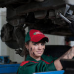 Learn How to Change your Toyota HiAce Van's Oil and Save Maintenance Costs!