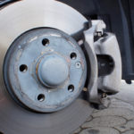 How Much Does It Cost to Replace your Brake Pads?