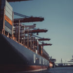 RoRo vs. Container Shipping: Which is Better for Importing Used Cars?