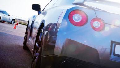 Buy Nissan Skyline GT-R from Japan