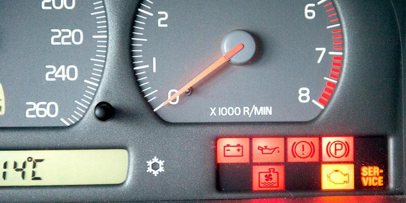 dashboard-warning-light