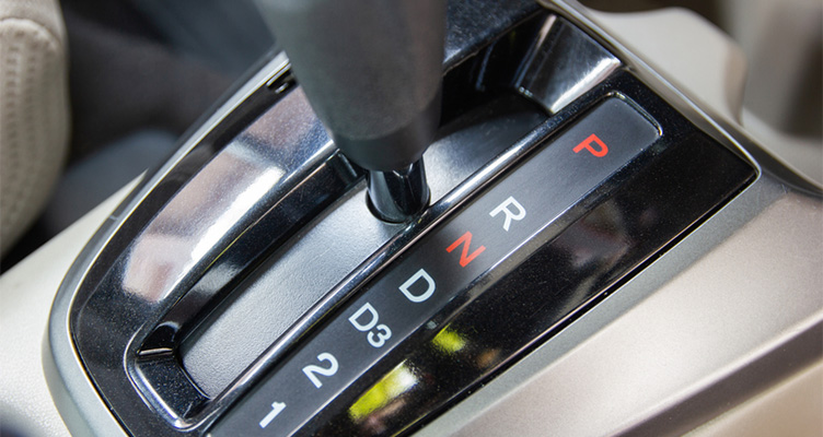 Test-your-car-neutral-safety-switch