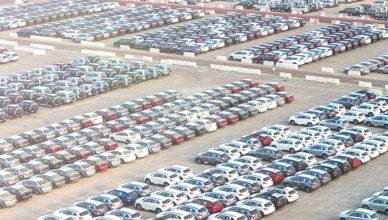Japanese-Car-Auction