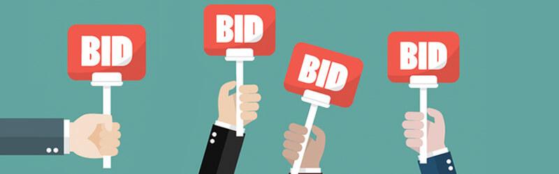 car-auction-bidding