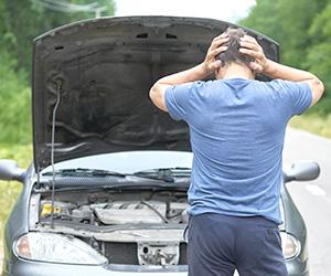car-condition-worse