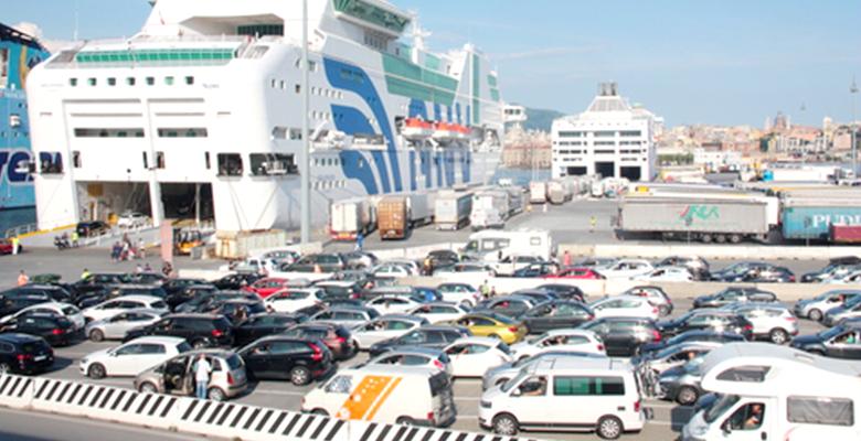 used-car-import-regulations