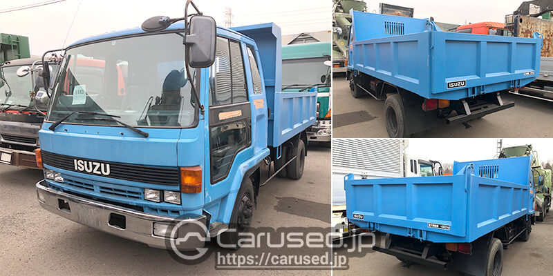 isuzu-truck-cheap