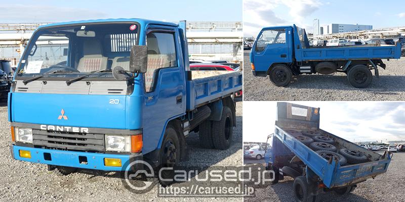 mitsubishi-canter-truck-buy-cheap