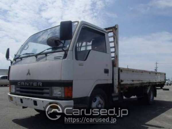 canter-4