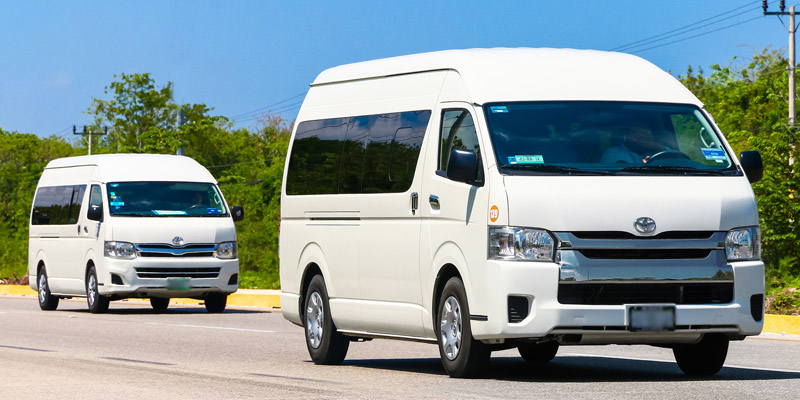 hiace-summary-top