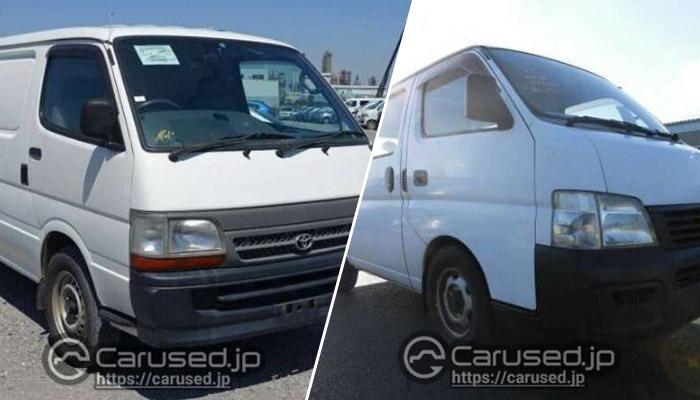 hiace-vs-caravan